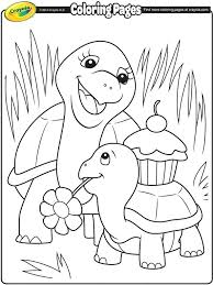 Crayola Color Pages Best Coloring Pages Images On Crayola Color