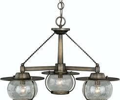 allen roth light fixtures lighting replacement parts in perfect allen roth lighting parts