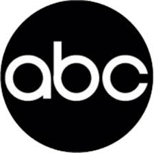 ABC Schedules 'American Crime' and 'Secrets and Lies' - mxdwn Television