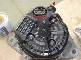 age v alternator wiring diagram wiring diagram and schematic 2004 honda accord alternator wiring diagram diagrams