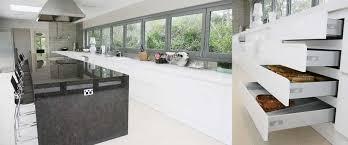 Granite Countertops,Houston Home Remodeling: Fancy Kitchens