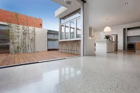 floor polished concrete residential floors fresh throughout floor polished concrete residential floors