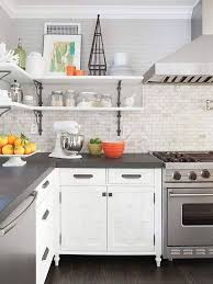 kitchen grey and white marble countertops kitchen funcountertops grey countertops and white