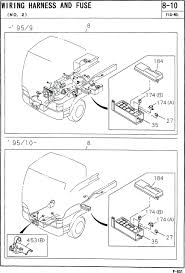 1995 gmc w4 wiring diagram air conditioning wiring diagram diagram wiring a light switch in series 1995 gmc w4 wiring diagram