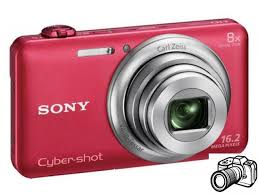sony camera cybershot price. sony - digitalcameravalley.com- camera reviews, specification and price in bangladesh india. cybershot