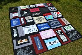 T Shirt Quilt Patterns Mesmerizing T Shirt Quilt Pattern Dark Baby Quilt Super Comfortable T Shirt