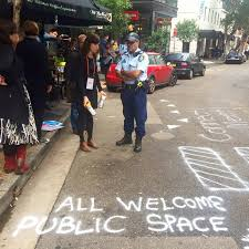 Building, and Learning from, the Australasian Placemaking Movement
