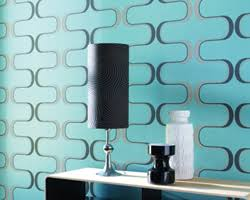Small Picture Designer Paints Wallpaper Kent Blaxill
