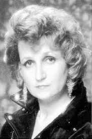Myra Schneider Obituary - Death Notice and Service Information