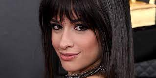 Camila Cabello bares her 'belly' in ...