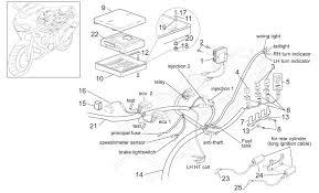 ia tuono wiring diagram ia wiring diagrams description table 43 68a ia tuono wiring diagram