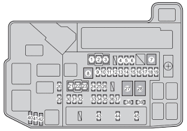 2015 nissan altima fuse box diagram 2014 nissan altima fuse box 2015 Nissan Altima Fuse Box Diagram Label toyota prius plug in hybrid (2011 2015) fuse box diagram 2015 nissan altima fuse 2003 Nissan Altima Fuse Box Diagram