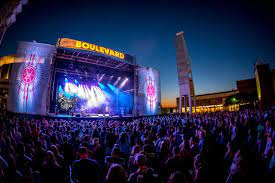 The coronavirus pandemic forced atlanta's music festivals to either postpone or cancel their events. 10 Can T Miss Atlanta Music Festivals Official Georgia Tourism Travel Website Explore Georgia Org
