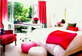 stunning cool furniture teens. Bedroom Astonishing Teenage Girl Small Ideas Emejing Room For Girls Tumblr Gallery Inspiring Furniture Red Blanket Stunning Cool Teens I
