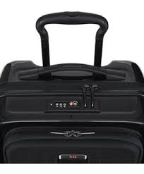 Tumi Luggage Size Chart Carry On Luggage Travel Rolling Luggage