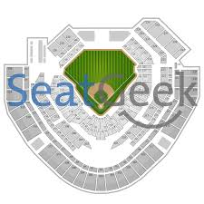 Padres Seating Chart San Diego Padres Seating Chart Tba