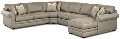 sectional sofa with chaise. Sectional Sofa With Full Sleeper Chaise A