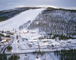 Картинки по запросу финляндия SPA Hotel Levitunturi, 4* фото