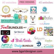 Free svg designs | download free svg files for your own. Awesomes Sites With Free Svg Vector Image Design Space Silhouette