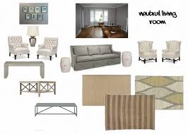 Neutral Living Room Decor Bedroom Sitting Room Ideas Remodelling Your Interior Design Home