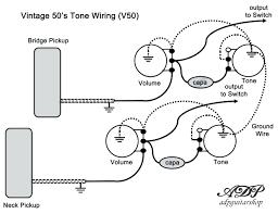 mij les paul wiring diagram wiring library gibson sg bass wiring diagram new gibson wiring diagrams new gibson gibson 50s wiring gibson sg