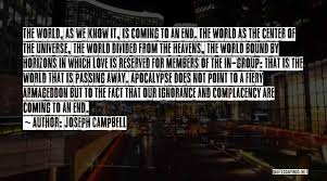 Complacency Quotes Enchanting Top 48 Love Complacency Quotes Sayings