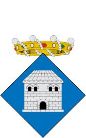 File:Escut de la <b>Baronia</b> de Rialb.svg - Wikimedia Commons
