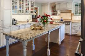 Kitchen Island Is Homes Chartered Territory Real Time - California kitchen