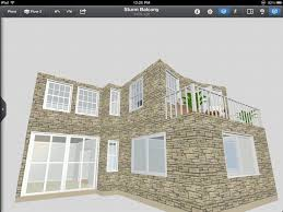 top interior design app for ipad decorating idea inexpensive top