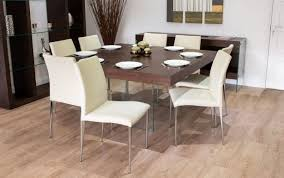 seater pedestal fo small sets dimensions modern table clearance large lazy diameter extendable chairs and folding
