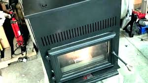 englander wood stove post wood stove reviews new burning with blower englander wood stove insert