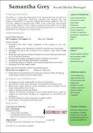 Social Media Resume Best 3418 Social Media Specialist Resume Media Resume Samples Social Manager