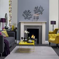 navy blue and grey living room ideas. marvelous blue and grey living room ideas best 20 rooms on home navy