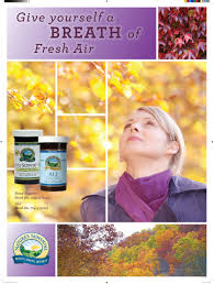 Nature\u0027s Sunshine Products, Inc.
