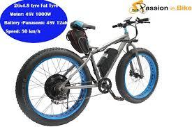 diy electric bike conversion images