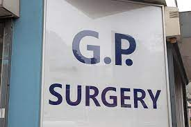 Gp synonyms, gp pronunciation, gp translation, english dictionary definition of gp. Proportion Of Gp Practices With Over 20 000 Patients Triples In Five Years Gponline