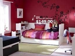 bedroom ideas for teenage girls purple and pink. Staggering Teenage Girl Red Bedroom Ideas Ng Girls Teen Home Girly Wall Decor Purple And Pink Paint Decorating Small Bedrooms Teenager Little Year Old For .