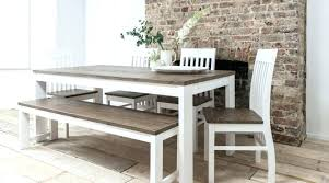 tall chairs for kitchen table full size of kitchen dining room sets for small areas small