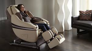 massage chair brands. the inada massage chairs are our client\u0027s top pick in a professional deep muscle chair. made first back 1962, chair brands e