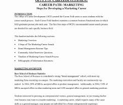 Cover Letter Changing Careers Awesome Career Path Examples Samples ...