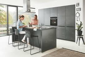 Doch was muss man bei der planung einer betonküche beachten? Moderne Beton Kuche Mit Siemens Geraten Und Inselhaube In Niedersachsen Papenburg Ebay Kleinanzeigen