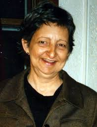 Paulette Fink Obituary - Longueuil, QC