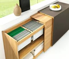 office storage solutions ideas. Office Storage Furniture Solutions Home Awesome Best Ideas On Small Creative . I