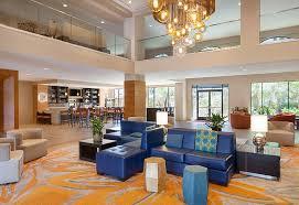 garden grove hotel. Garden Grove Hotel A