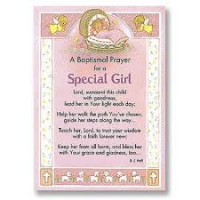Baptism Cards Baptism Card Baptism Girl Baptism Cards