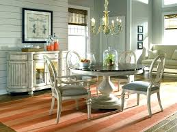 captivating small round dining table set cream round kitchen table small round dining set round kitchen