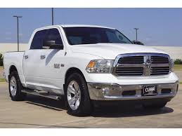 Find Pre-owned Vehicles for Sale at Classic of Carrollton, TX