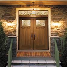 double front doors. Fiberglass Or Steel Entry Doors Double Front Doors C