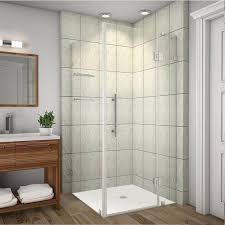 small corner bathtub with shower. hsb286a corner whirlpool mage tempered gl side acrylic bathtub shower combo small bathroom architecture ideas tub with
