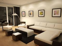 Living Room Paint With Brown Furniture Living Room Paint Color Ideas With Brown Furniture 3ex Hdalton